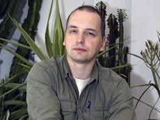 Николай Перумов