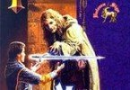 «Крест и Король» Гарри Гаррисон