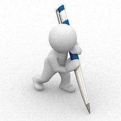 Программы для писателей или писательский софт