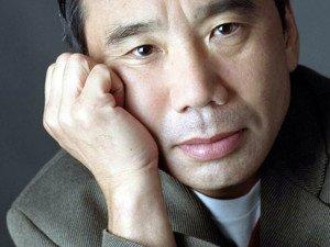 Haruki_Murakami_CLAIMA20120912_0293_14