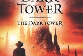 Стивен Кинг — цикл «Темная Башня»