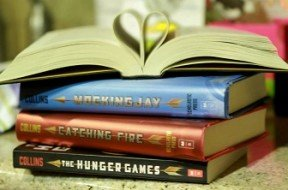 «Голодные игры» Сьюзен Коллинз скачать бесплатно в формате epub, fb2, rtf, txt