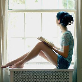 Как научиться быстро запоминать прочитанное