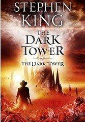 Цикл «Темная башня» Стивен Кинг