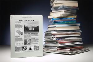 электронные учебники в россии