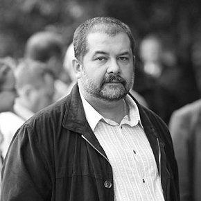 Сергей Лукьяненко биография библиография