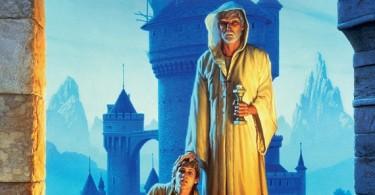 Робин Хобб — «Ученик убийцы»