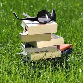 Книги которые читаются на одном дыхании