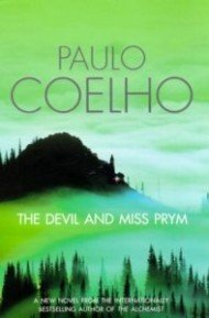 «Дьявол и сеньорита Прим» Пауло Коэльо скачать бесплатно в формате fb2, rtf, epub, txt