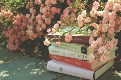 прочесть каждый эти книги