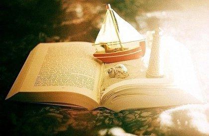 Список книг которые должен прочесть каждый