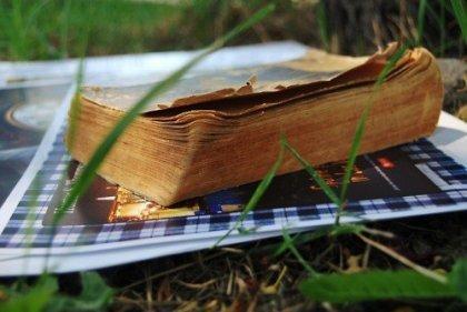 Книги которые должен прочитать каждый человек