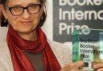 букеровская премия 2013 года победитель лауреат