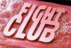 продолжение бойцовского клуба выйдет роман фильм Чак Паланик