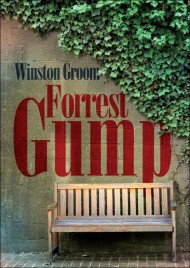 «Форрест Гамп» Уинстон Грум скачать скачать бесплатно в формате fb2, rtf, doc