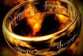 Фильм о жизни Толкиена скоро