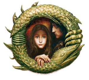 «Ритуал» супруги Дяченко скачать бесплатно в формате epub, fb2, rtf, txt