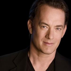 Tom-Hanks-tom-hanks-172890_819_1024