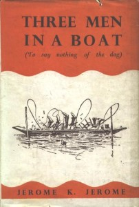 three_men_in_a_boat_4