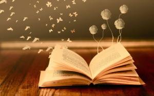 Топ 100 лучших книг, которые нужно прочитать
