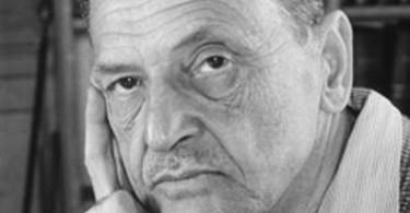 Сомерсет Моэм «Бремя страстей человеческих»