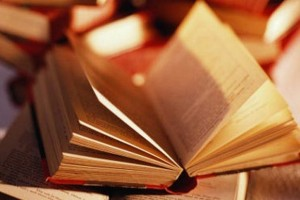 Книги обязательные к прочтению. Топ 100