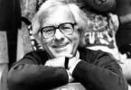 Рэй Брэдбери — «Удивительная исход Дадли Стоуна»