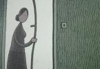 Жозе Сарамаго — «Перебои в смерти»