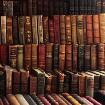 Список книг которые должен прочитать каждый уважающий себя человек
