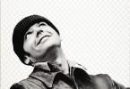 Кен Кизи – «Над кукушкиным гнездом»