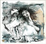 «Мастер и Маргарита» Михаил Булгаков скачать бесплатно в формате fb2, epub, rtf, txt