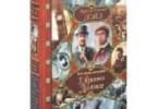 Артур Конан Дойль – Записки о Шерлоке Холмсе