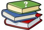 Интересные факты о книгах и писателях