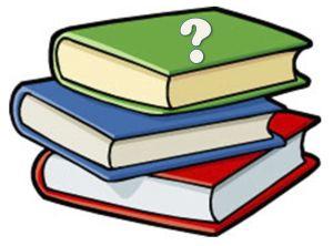 Самые интересные факты о книгах и писателях
