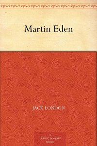 Джек Лондон – «Мартин Иден». Скачать в формате epub, fb2, rtf, txt