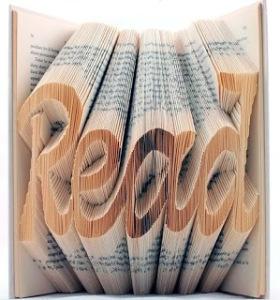Польза книг. Почему стоит читать книги постоянно