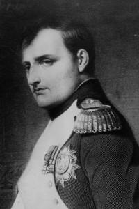 Napoléon_Bonaparte_par_Paul_Delaroche_(détail)