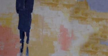 Альбер Камю – «Посторонний»