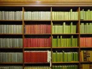 book-parliament_orig