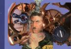 Евгений Замятин – «Мы»
