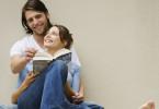 couple-reading-main