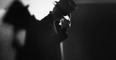 Сергей Есенин – «Черный человек»