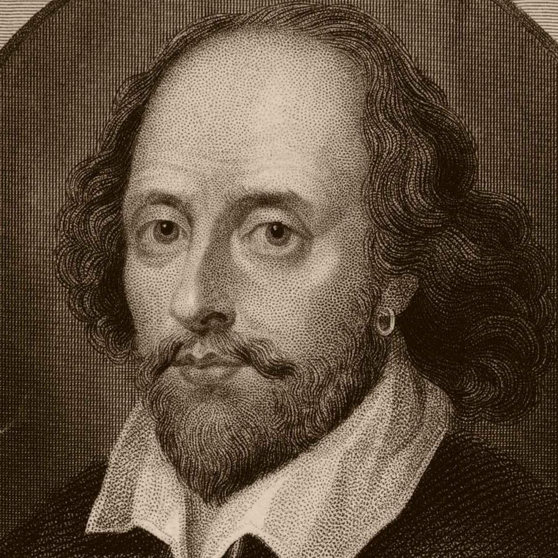 Картинки по запросу Шекспир родился 23 апреля
