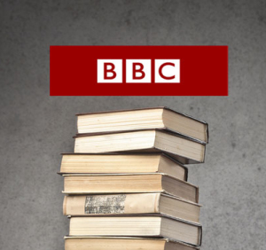 bbc_book_long