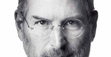 Уолтер Айзексон – «Стив Джобс. Биография»