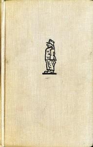 «Похождение бравого солдата Швейка» Ярослав Гаше