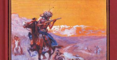 Фенимор Купер – «Последний из могикан»