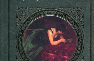 Стефан Цвейг – «Двадцать четыре часа из жизни женщины»