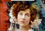 Стефан Цвейг – «Письмо незнакомки»