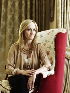 jk-rowling-official-portrait